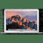 """macbook pro 13-inch intel i5 3,1 8GB Ram 512GB SSD"""